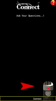 Ghost Detector: Interactorのおすすめ画像3