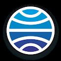 PlanetadeLibros logo