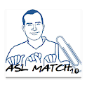 ASL Match 1.0 icon