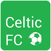 Celtic FC: Match & News