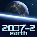 Earth2037-2(SLG) icon