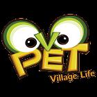 OVOpet Village Life icon