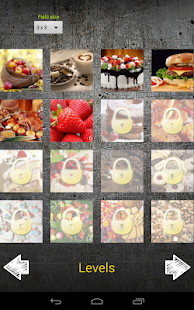 Picture Puzzle 2 in 1 - screenshot thumbnail