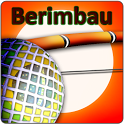 Berimbau for Capoeira icon