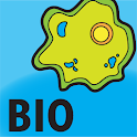 AP Biology Exam Prep icon
