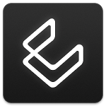 Cover Lock Screen 0.1.13 Apk