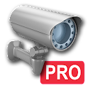 tinyCam Monitor PRO for IP Cam APK Cracked Download