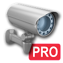 How to use your Android as a surveillance camera