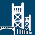 Sacramento CU Mobile