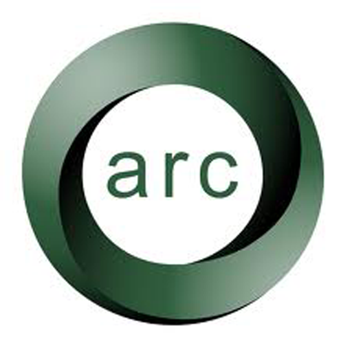 Arc Calculator LOGO-APP點子
