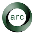 Arc Calculator icon