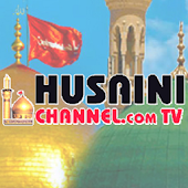 HusainiChannel
