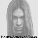 Native American Tales - Audio