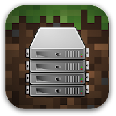 Native Minecraft Server Query