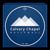 Calvary Chapel Northwest