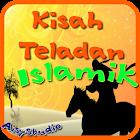 Kisah Teladan Islamik icon