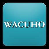 Western Region of ACUHO-i