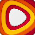 Gsound Lyrics TV Music Finder icon