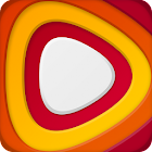 Gsound Musik Songtext &Karaoke icon