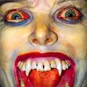 Horror Shock logo