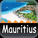 Mauritius Offline Map Guide