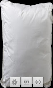 Pillow: White Noise (Lite)- screenshot thumbnail
