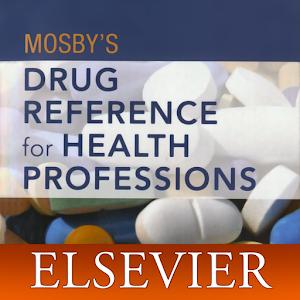 Drug Reference  Health Prof TR