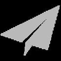 GDocs Export Free icon