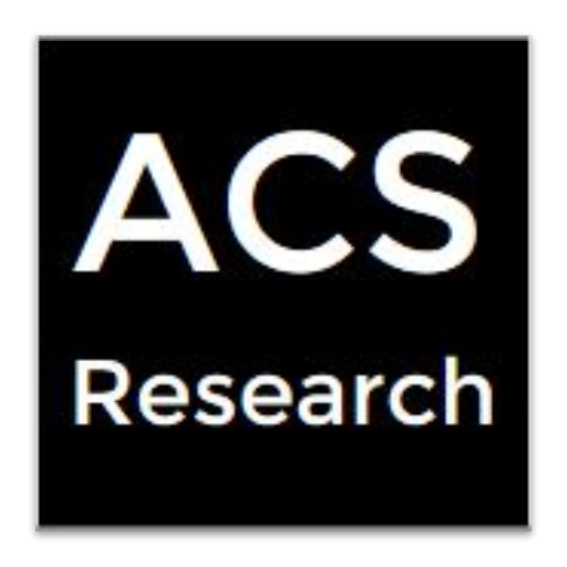ACS Research deprecated