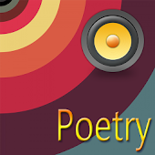 Poetry Audio Books