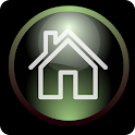 FTL Launcher Pro logo