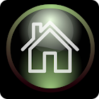 FTL Launcher Pro icon