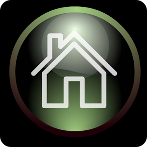 FTL Launcher Pro 個人化 App LOGO-APP試玩