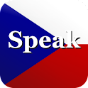 Speak Czech