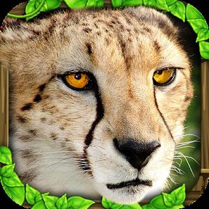 Cheetah Simulator for PC and MAC