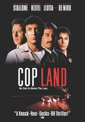 cop land movies amp tv on google play