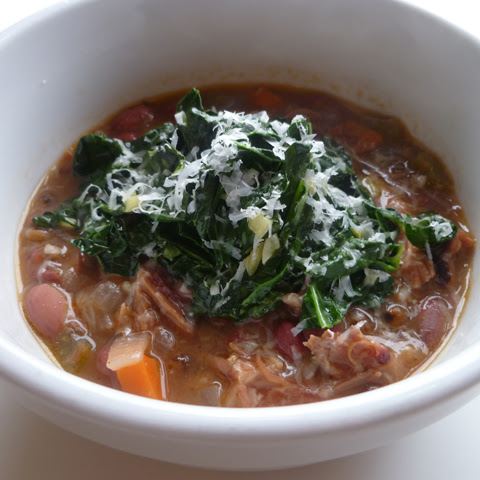 10 Best Ham Hock Barley Soup Recipes Yummly