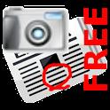 1-Klick Kleinanzeigen FREE logo