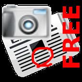Download 1-Klick Kleinanzeigen FREE APK to PC