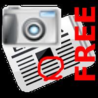 1-Klick Kleinanzeigen FREE 2.2.2