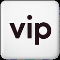 Moj Vip icon