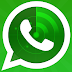 Radar WhatsApp Contactos