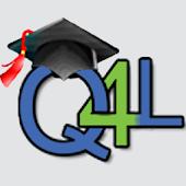Q4Learn