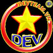 Dev Reboot