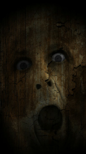 Scare Your Friends - JOKE!- screenshot thumbnail