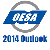 OESA 2014 Outlook Conference