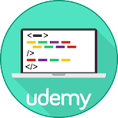 Learn Udemy JavaScript Basics