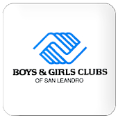 Boys & Girls Clubs San Leandro