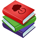 Bookery logo