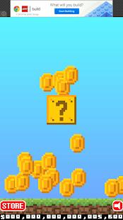 Coinbox Clicker